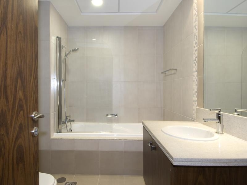 1 Bedroom Apartment For Sale in  Executive Tower B,  Business Bay   5
