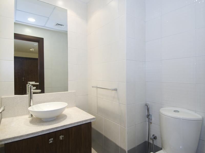 1 Bedroom Apartment For Sale in  Executive Tower B,  Business Bay   6