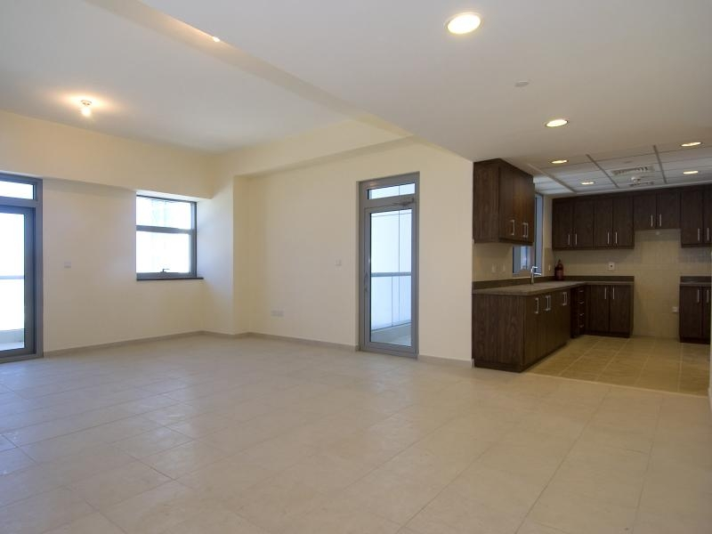 1 Bedroom Apartment For Sale in  Executive Tower B,  Business Bay   0