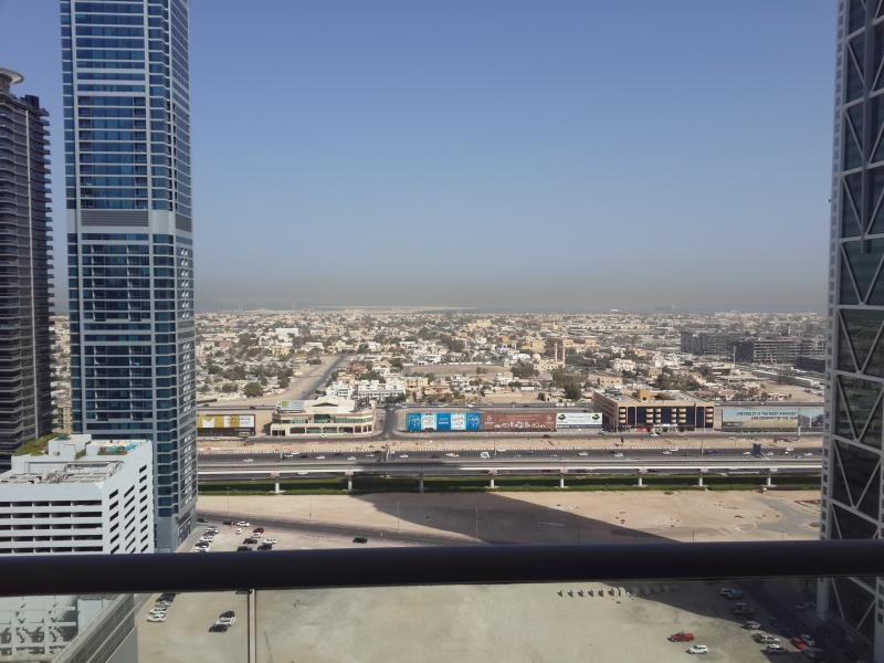 1 Bedroom Apartment For Sale in  Executive Tower B,  Business Bay   7