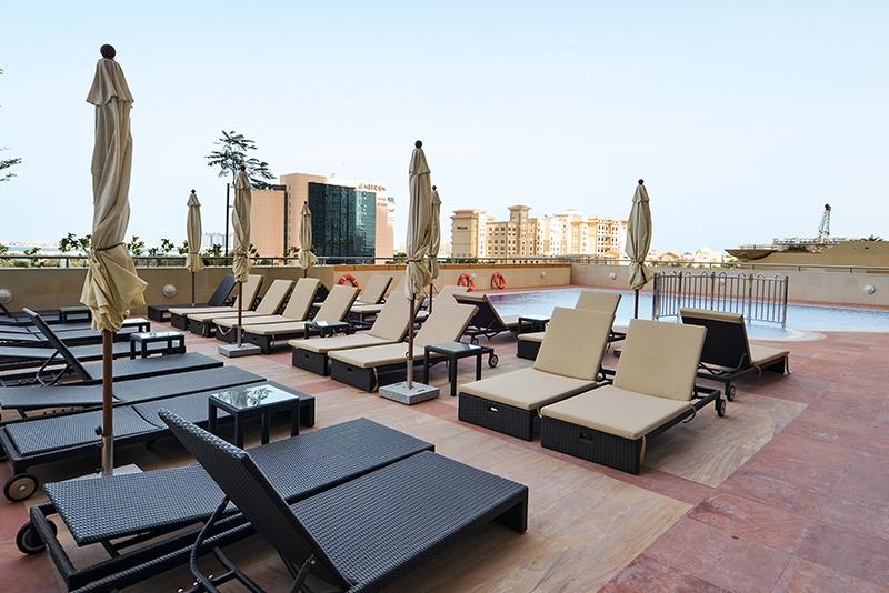 2 Bedroom Apartment For Sale in  Elite Residence,  Dubai Marina | 11