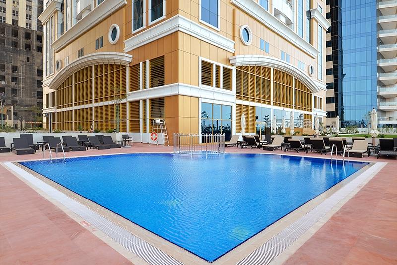 2 Bedroom Apartment For Sale in  Elite Residence,  Dubai Marina | 13