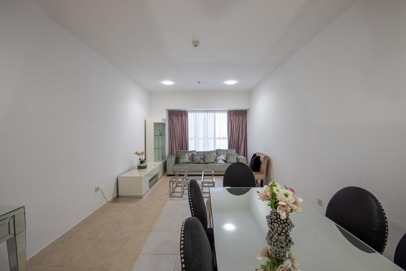 2 Bedroom Apartment For Sale in  Elite Residence,  Dubai Marina | 1