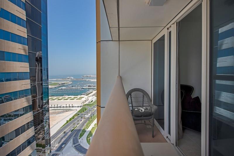 2 Bedroom Apartment For Sale in  Elite Residence,  Dubai Marina | 14