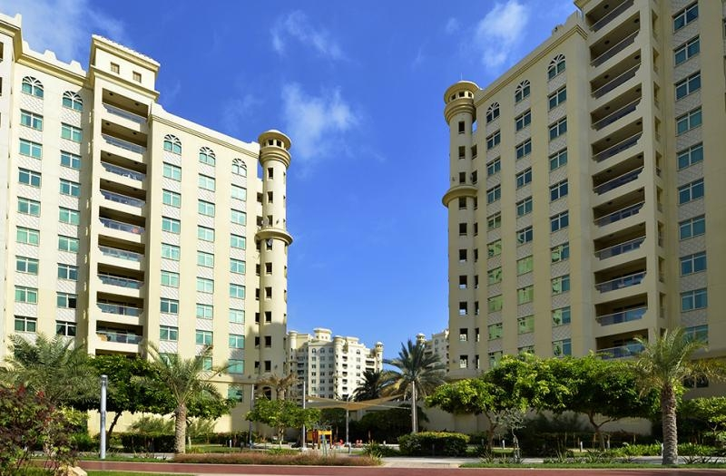 3 Bedroom Apartment For Sale in  Jash Falqa,  Palm Jumeirah | 16
