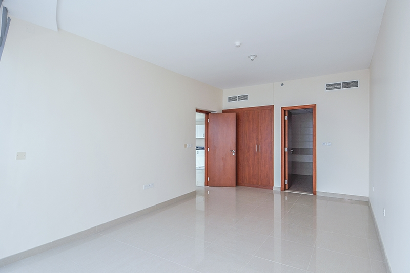 2 Bedroom Apartment For Sale in  Park Tower A,  DIFC   5