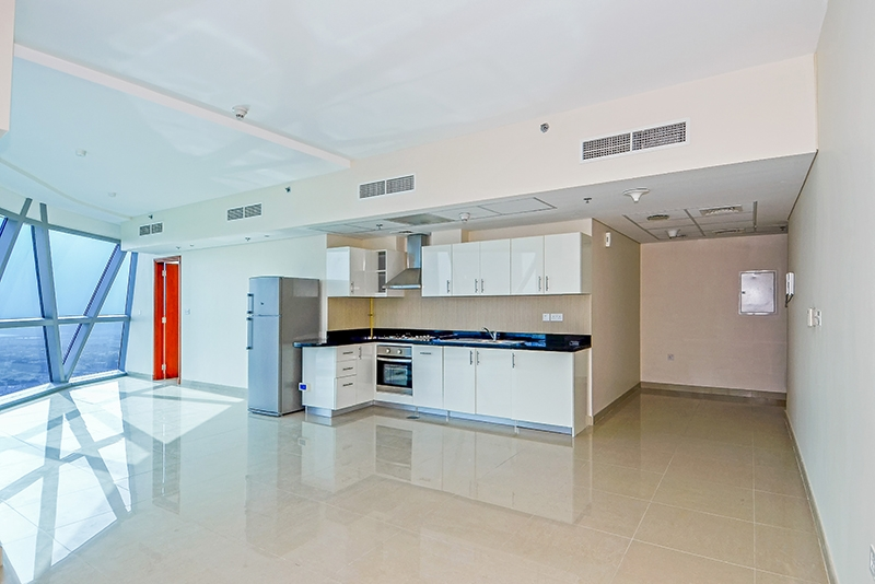 2 Bedroom Apartment For Sale in  Park Tower A,  DIFC   3