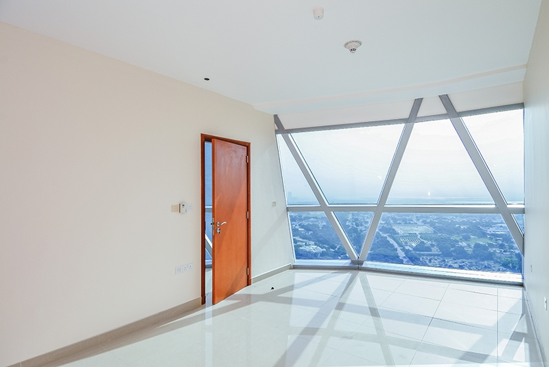 2 Bedroom Apartment For Sale in  Park Tower A,  DIFC   4