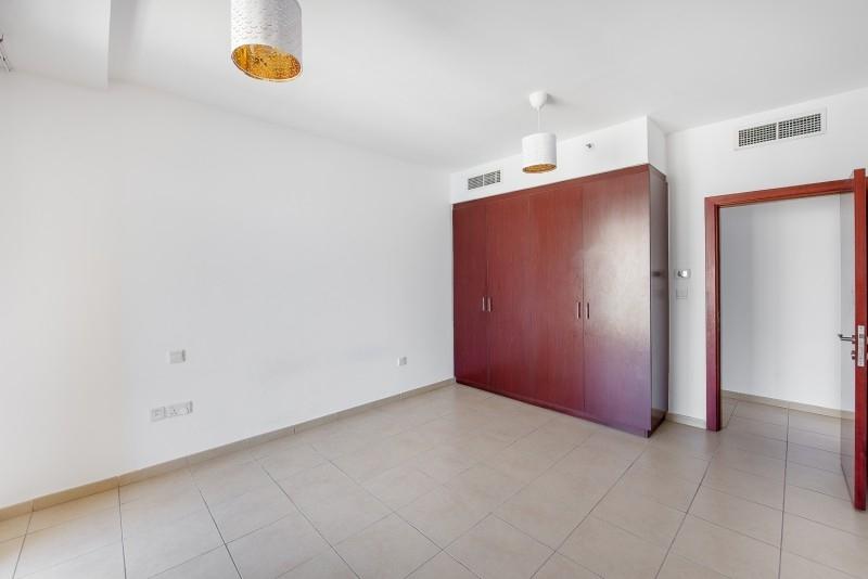 2 Bedroom Apartment For Sale in  Murjan 1,  Jumeirah Beach Residence | 4