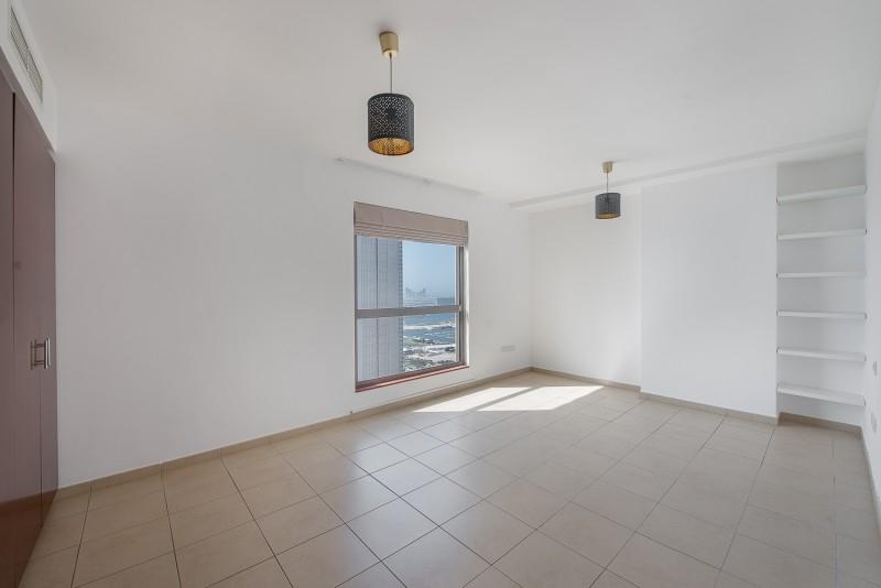 2 Bedroom Apartment For Sale in  Murjan 1,  Jumeirah Beach Residence | 5