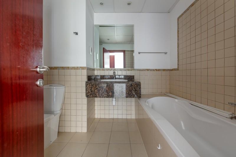 2 Bedroom Apartment For Sale in  Murjan 1,  Jumeirah Beach Residence | 6