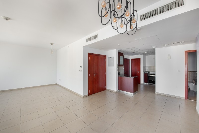 2 Bedroom Apartment For Sale in  Murjan 1,  Jumeirah Beach Residence | 7