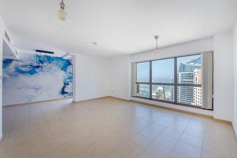 2 Bedroom Apartment For Sale in  Murjan 1,  Jumeirah Beach Residence | 8