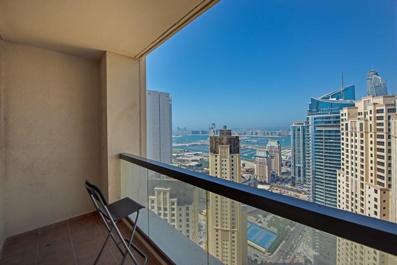 2 Bedroom Apartment For Sale in  Murjan 1,  Jumeirah Beach Residence | 2