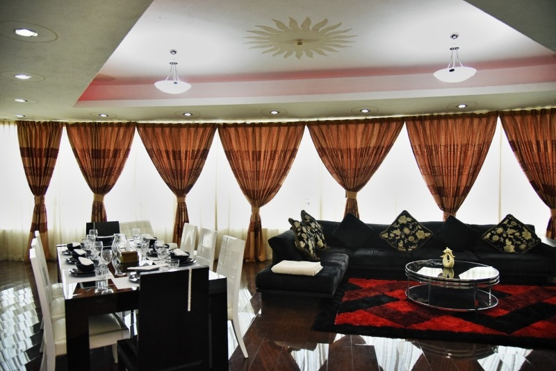 4 Bedroom Apartment For Sale in  Horizon Tower,  Dubai Marina   4