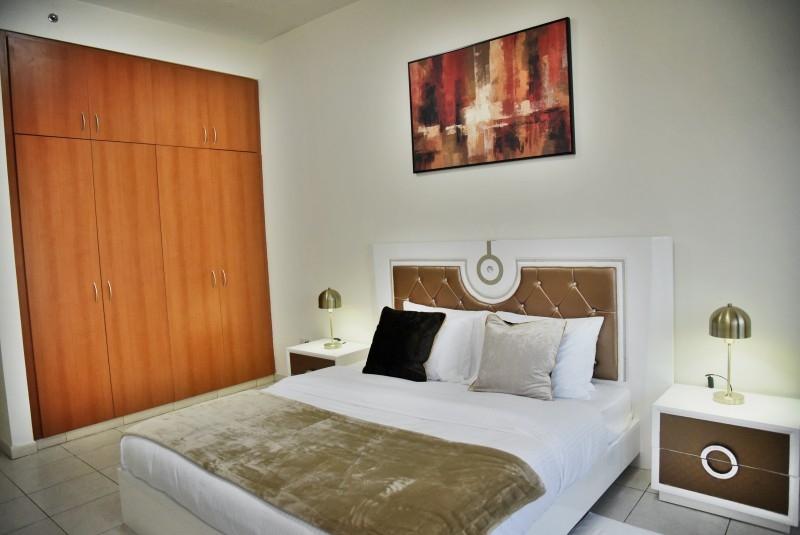 4 Bedroom Apartment For Sale in  Horizon Tower,  Dubai Marina   7