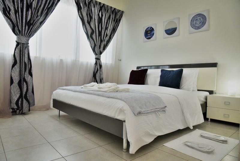 4 Bedroom Apartment For Sale in  Horizon Tower,  Dubai Marina   10