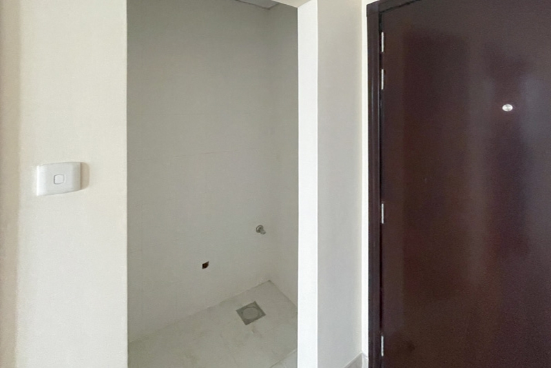 1 Bedroom Apartment For Sale in  Dubai Star,  Jumeirah Lake Towers | 11