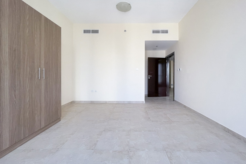1 Bedroom Apartment For Sale in  Dubai Star,  Jumeirah Lake Towers | 6