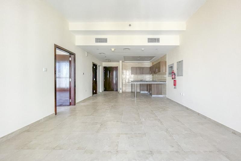 1 Bedroom Apartment For Sale in  Dubai Star,  Jumeirah Lake Towers | 2