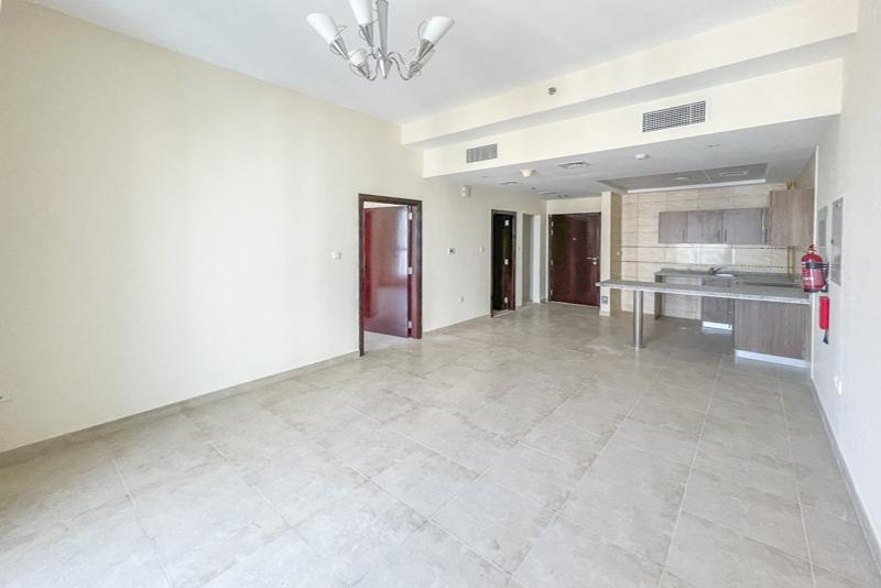 1 Bedroom Apartment For Sale in  Dubai Star,  Jumeirah Lake Towers | 7