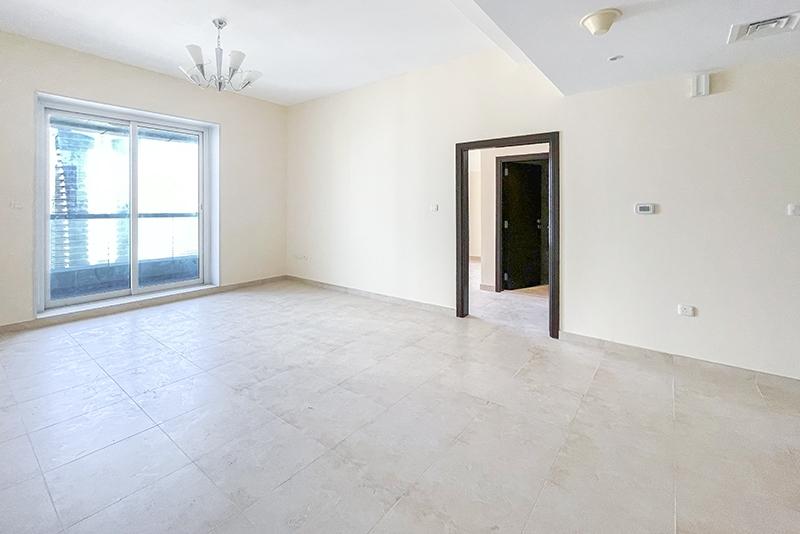1 Bedroom Apartment For Sale in  Dubai Star,  Jumeirah Lake Towers | 0