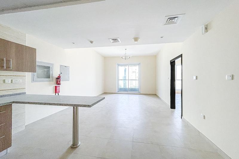 1 Bedroom Apartment For Sale in  Dubai Star,  Jumeirah Lake Towers | 5