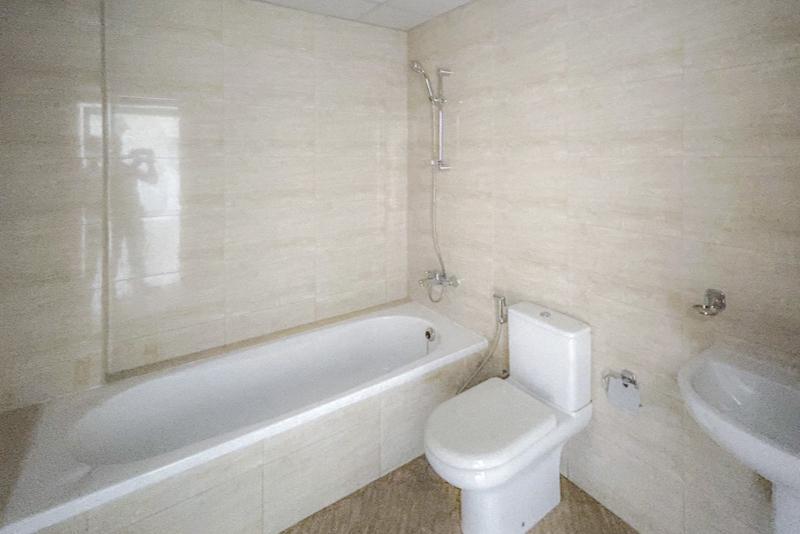 1 Bedroom Apartment For Sale in  Dubai Star,  Jumeirah Lake Towers | 10