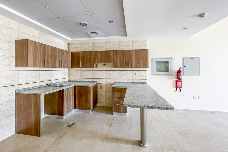 1 Bedroom Apartment For Sale in  Dubai Star,  Jumeirah Lake Towers | 1