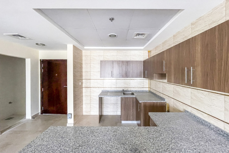 1 Bedroom Apartment For Sale in  Dubai Star,  Jumeirah Lake Towers | 9