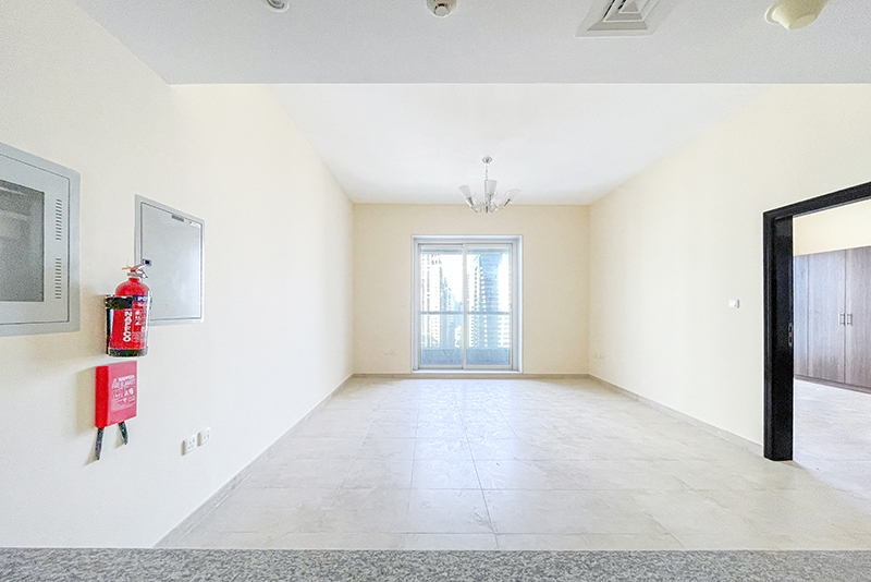 1 Bedroom Apartment For Sale in  Dubai Star,  Jumeirah Lake Towers | 4