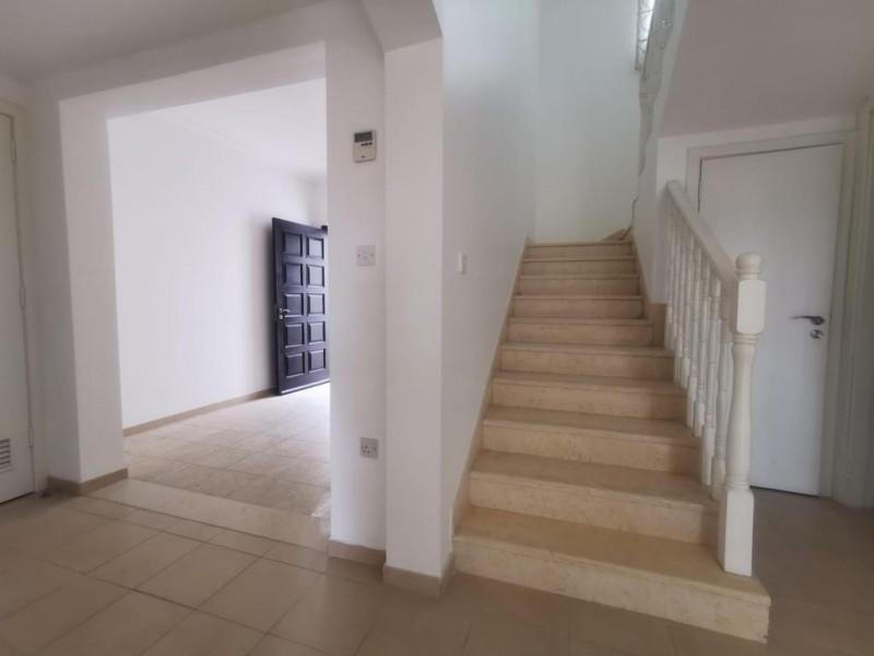 3 Bedroom Villa For Sale in  Al Reem 1,  Arabian Ranches | 10