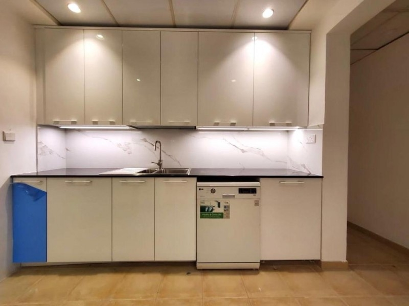 3 Bedroom Villa For Sale in  Al Reem 1,  Arabian Ranches | 13