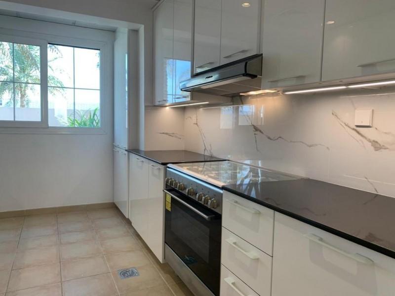 3 Bedroom Villa For Sale in  Al Reem 1,  Arabian Ranches | 11