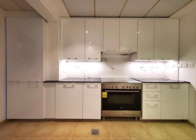 3 Bedroom Villa For Sale in  Al Reem 1,  Arabian Ranches | 9