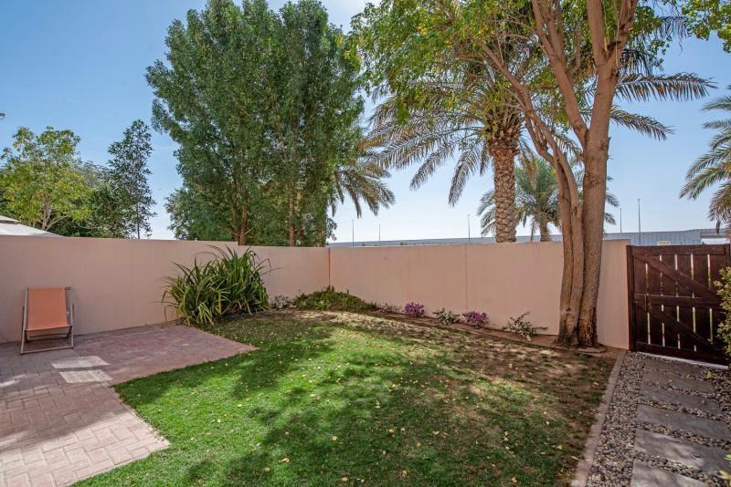 3 Bedroom Villa For Sale in  Al Reem 1,  Arabian Ranches | 16