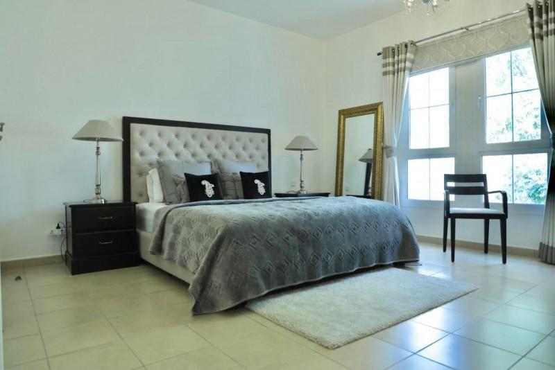 3 Bedroom Villa For Sale in  Al Reem 1,  Arabian Ranches | 5