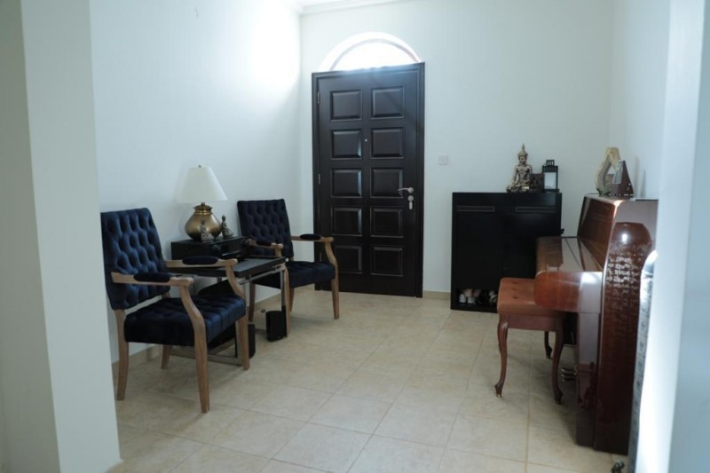 3 Bedroom Villa For Sale in  Al Reem 1,  Arabian Ranches | 7