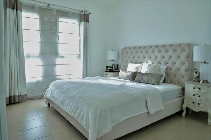 3 Bedroom Villa For Sale in  Al Reem 1,  Arabian Ranches | 4