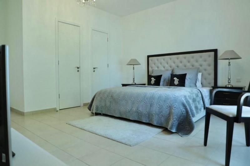3 Bedroom Villa For Sale in  Al Reem 1,  Arabian Ranches | 6