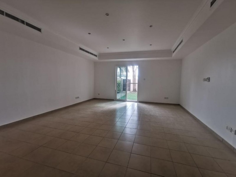 3 Bedroom Villa For Sale in  Al Reem 1,  Arabian Ranches | 14