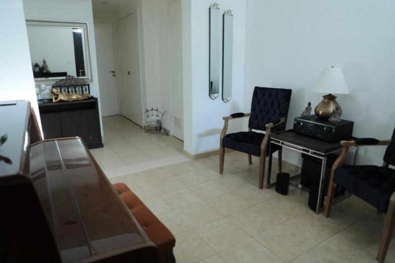 3 Bedroom Villa For Sale in  Al Reem 1,  Arabian Ranches | 8