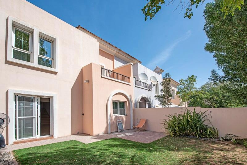 3 Bedroom Villa For Sale in  Al Reem 1,  Arabian Ranches | 0