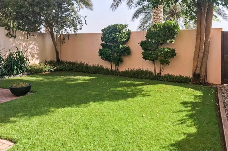 3 Bedroom Villa For Sale in  Al Reem 1,  Arabian Ranches | 15