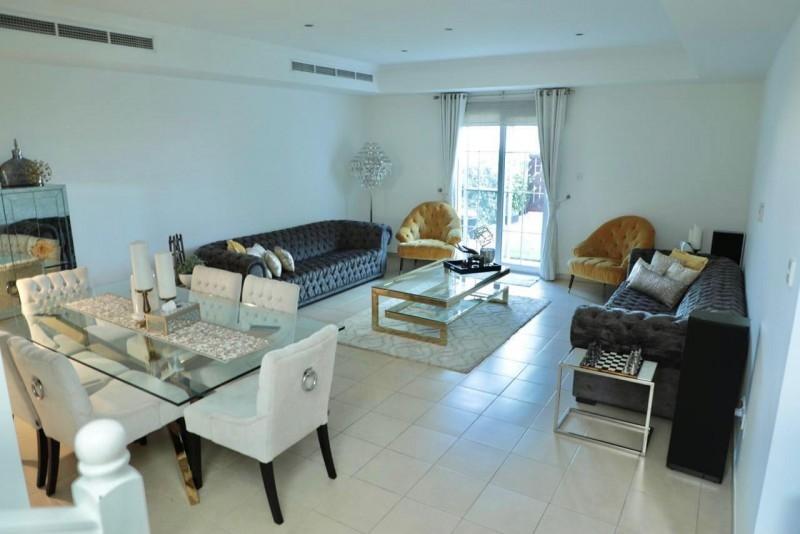 3 Bedroom Villa For Sale in  Al Reem 1,  Arabian Ranches | 3
