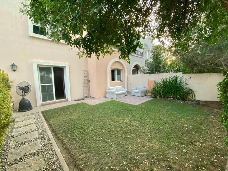 3 Bedroom Villa For Sale in  Al Reem 1,  Arabian Ranches | 1