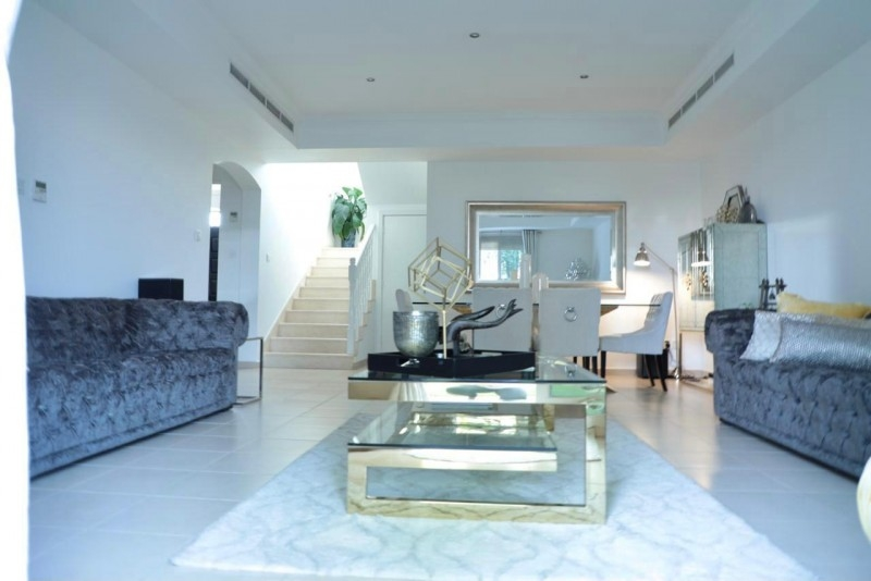 3 Bedroom Villa For Sale in  Al Reem 1,  Arabian Ranches | 2