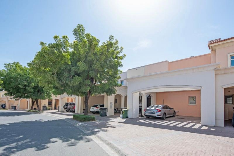 3 Bedroom Villa For Sale in  Al Reem 1,  Arabian Ranches | 17