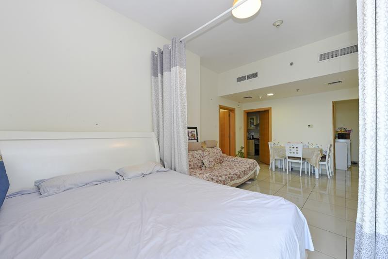 1 Bedroom Apartment For Sale in  Armada Tower 1,  Jumeirah Lake Towers | 6