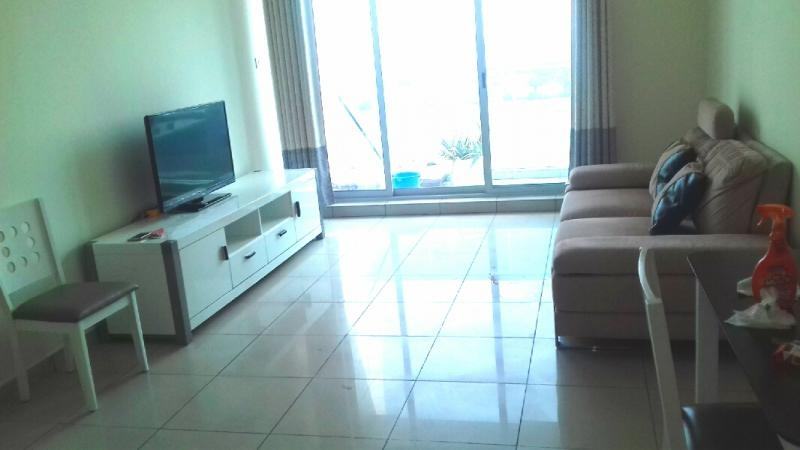 1 Bedroom Apartment For Sale in  Armada Tower 1,  Jumeirah Lake Towers | 12